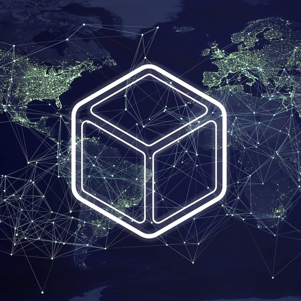 Transacting on the Blockchain