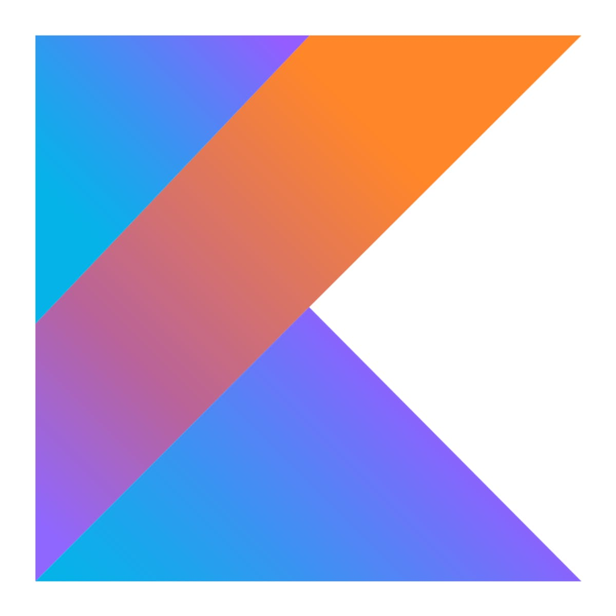 Kotlin for Java Developers
