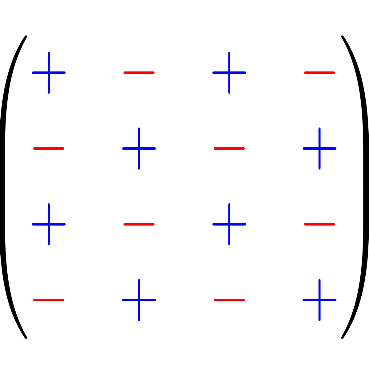 Matrix Algebra for Engineers Coupon