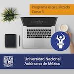 Orden y manejo del tiempo by Universidad Nacional Autónoma de México