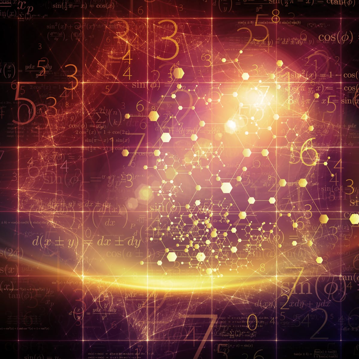 3.- El Cálculo - Modelo Cúbico