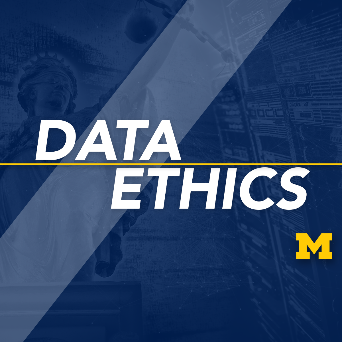Data Science Ethics Coupon