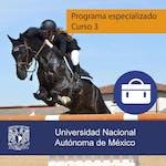 Los obstáculos y la conducción en las negociaciones by Universidad Nacional Autónoma de México