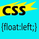 Position Elements on a Page with CSS by Coursera Project Network