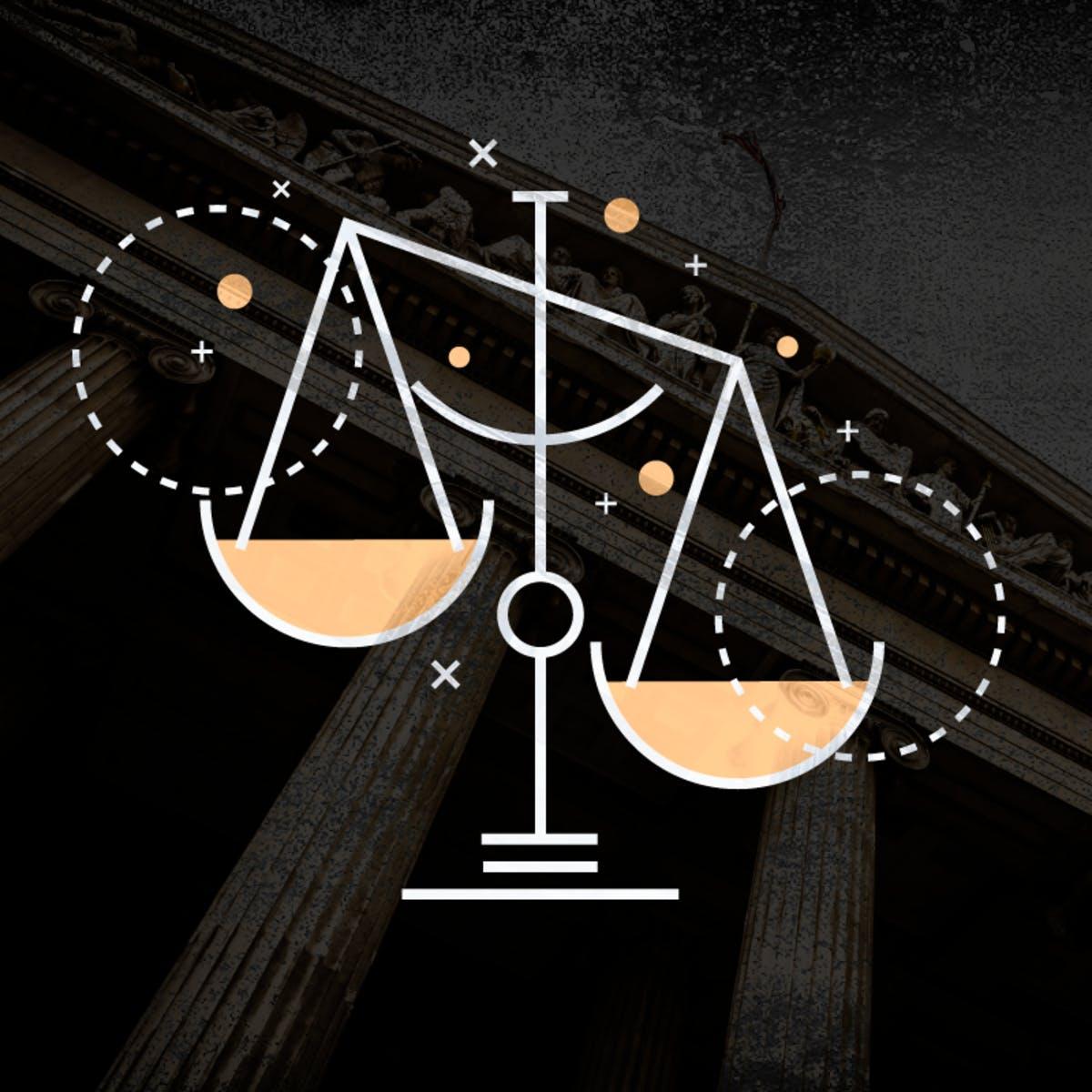 Consolidando empresas: Estrutura jurídica e financeira