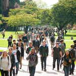 U101: Understanding College and College Life by University of Washington