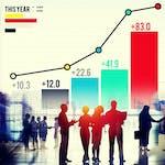 Uso de técnicas estadísticas para el análisis de datos by Tecnológico de Monterrey