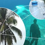 Sustainable Tourism – promoting environmental public health by University of Copenhagen