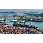 O Poder da Macroeconomia: princípios da economia no mundo real (em Português) by University of California, Irvine
