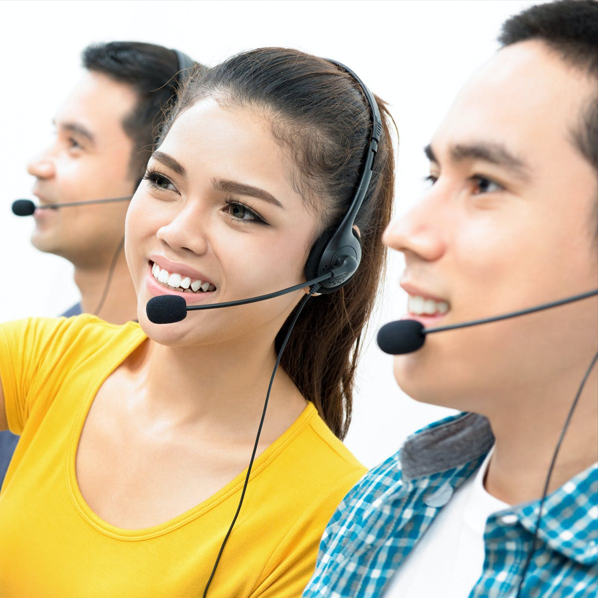IBM Customer Engagement Specialist Professional Certificate