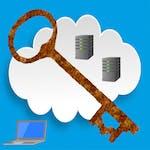 Cloud Top Ten Risks by University of Minnesota