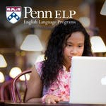 Applying to U.S. Universities by University of Pennsylvania