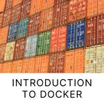 Introduction to Docker: Build Your Own Portfolio Site by Coursera Project Network
