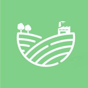 Business Model Innovation for Sustainable Landscape Restoration