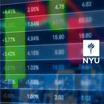 Fundamentals of Machine Learning in Finance by New York University Tandon School of Engineering