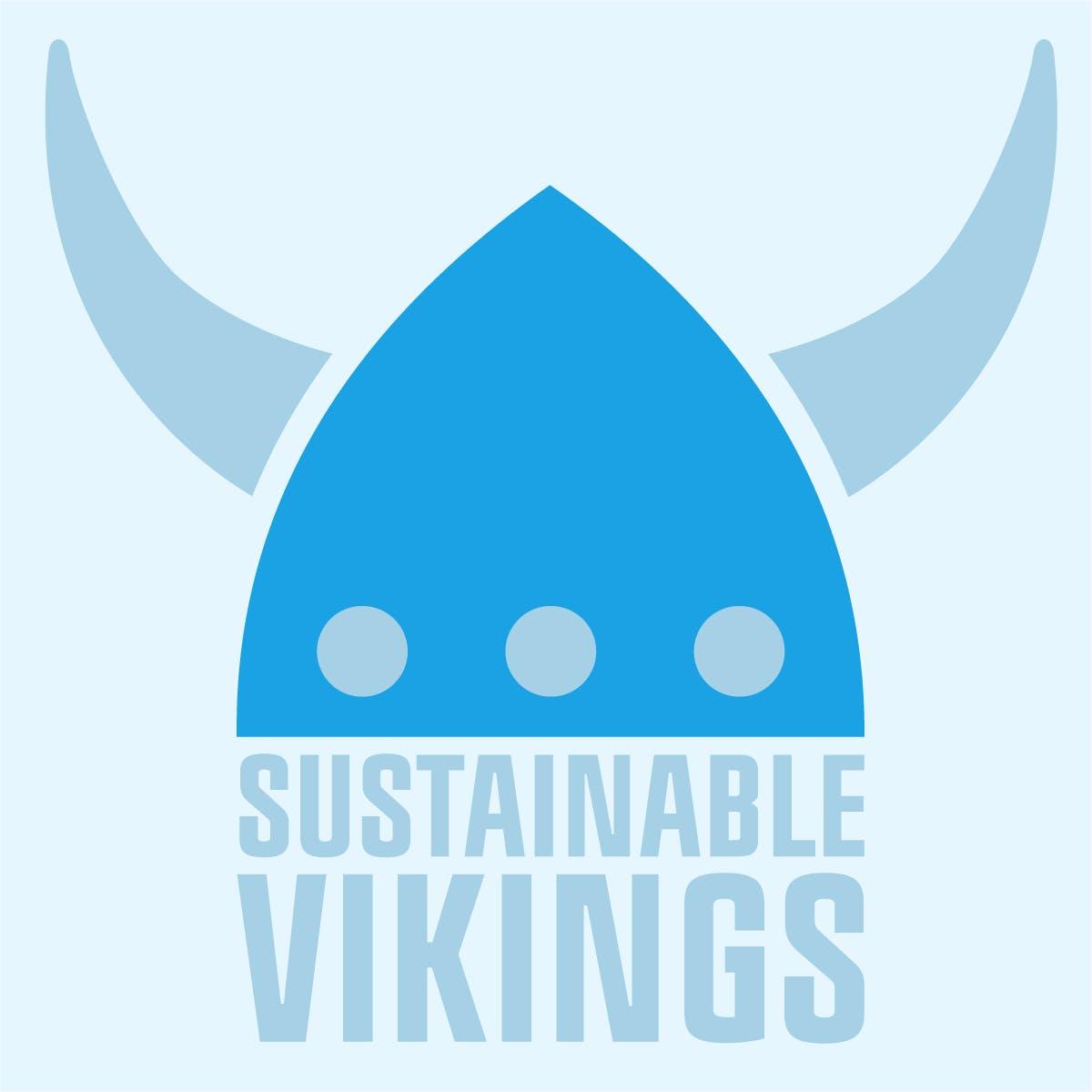 Sustainable Vikings:  Sustainability & Corporate Social Responsibility in Scandinavia
