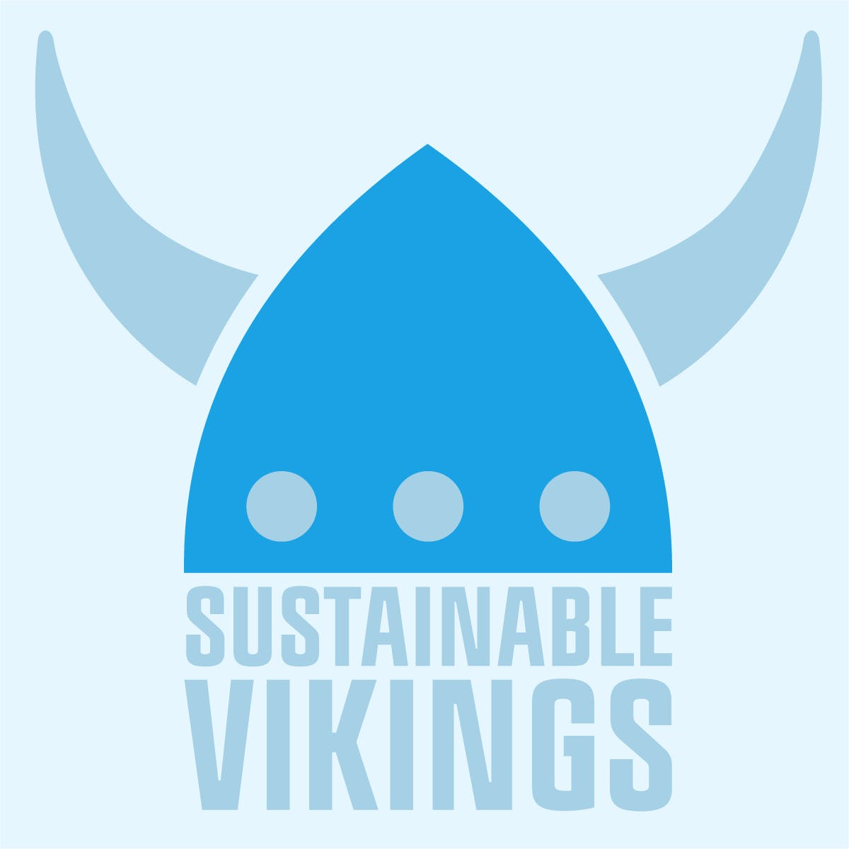 Sustainable Vikings:  Sustainability & Corporate Social Responsibility in Scandinavia