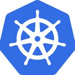 Deploying Apps on a Kubernetes Cluster using Minikube by Coursera Project Network