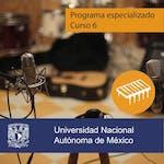 Perspectivas de música colaborativa by Universidad Nacional Autónoma de México