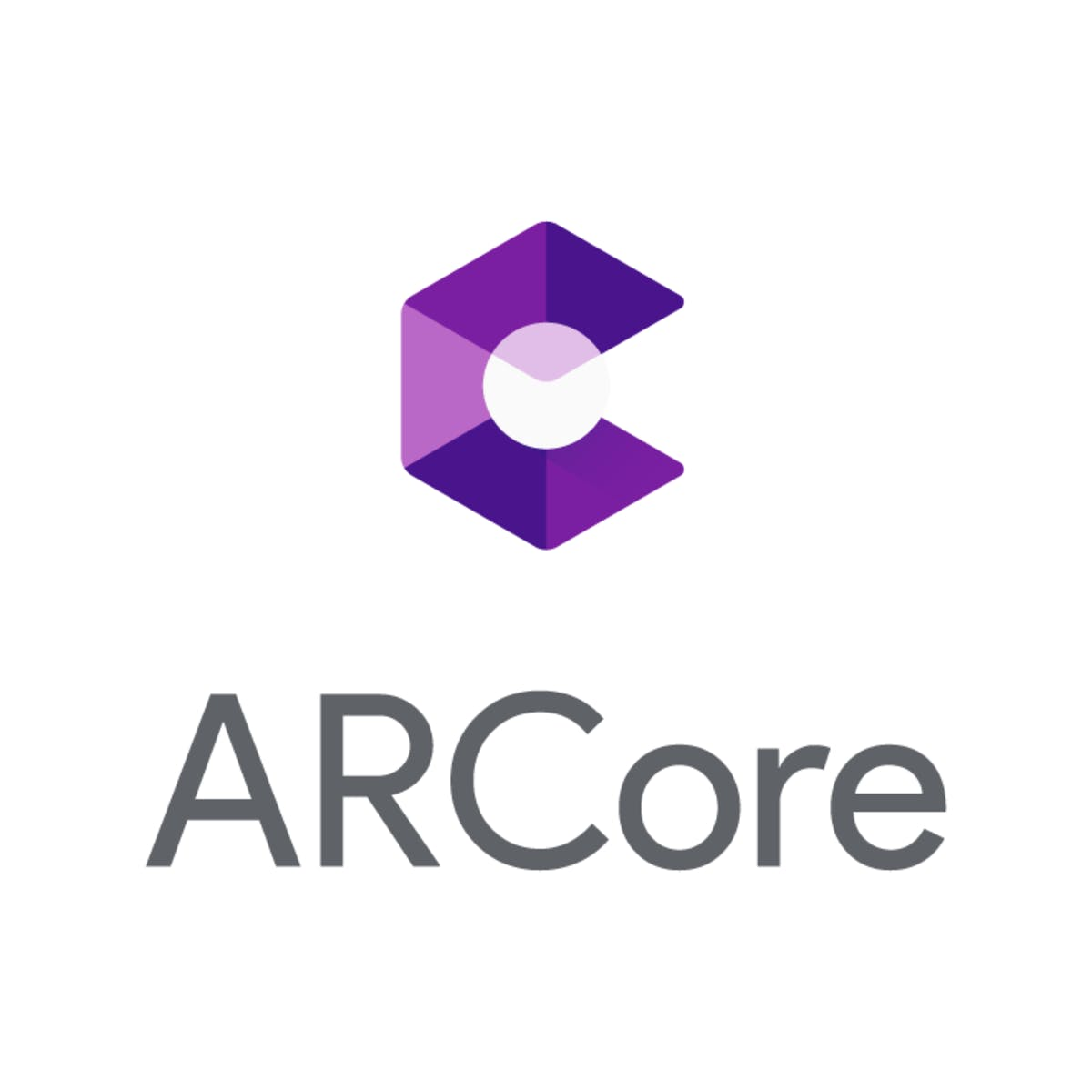 Introduction to Augmented Reality and ARCore