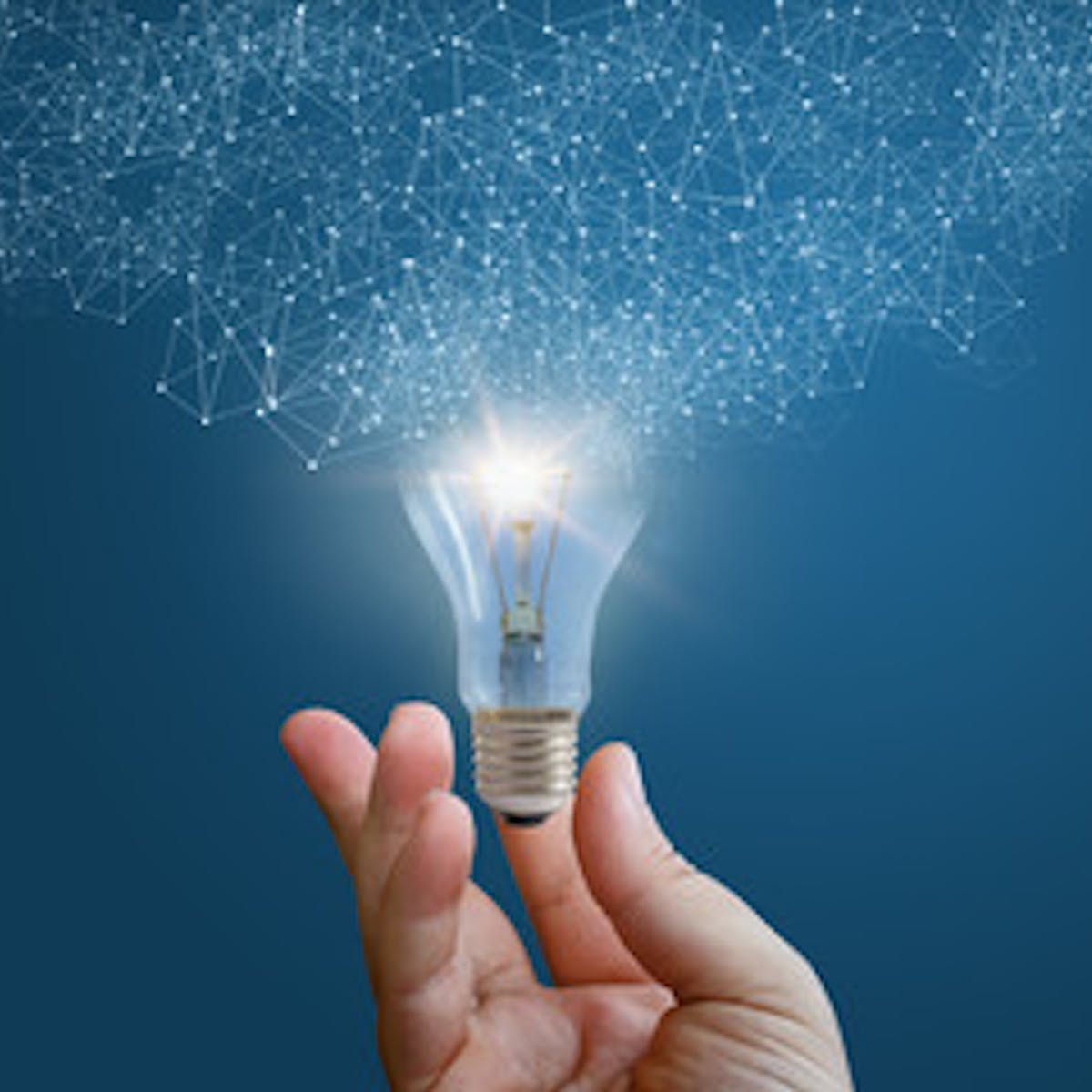 Innovation Strategy: Developing Your Fintech strategy