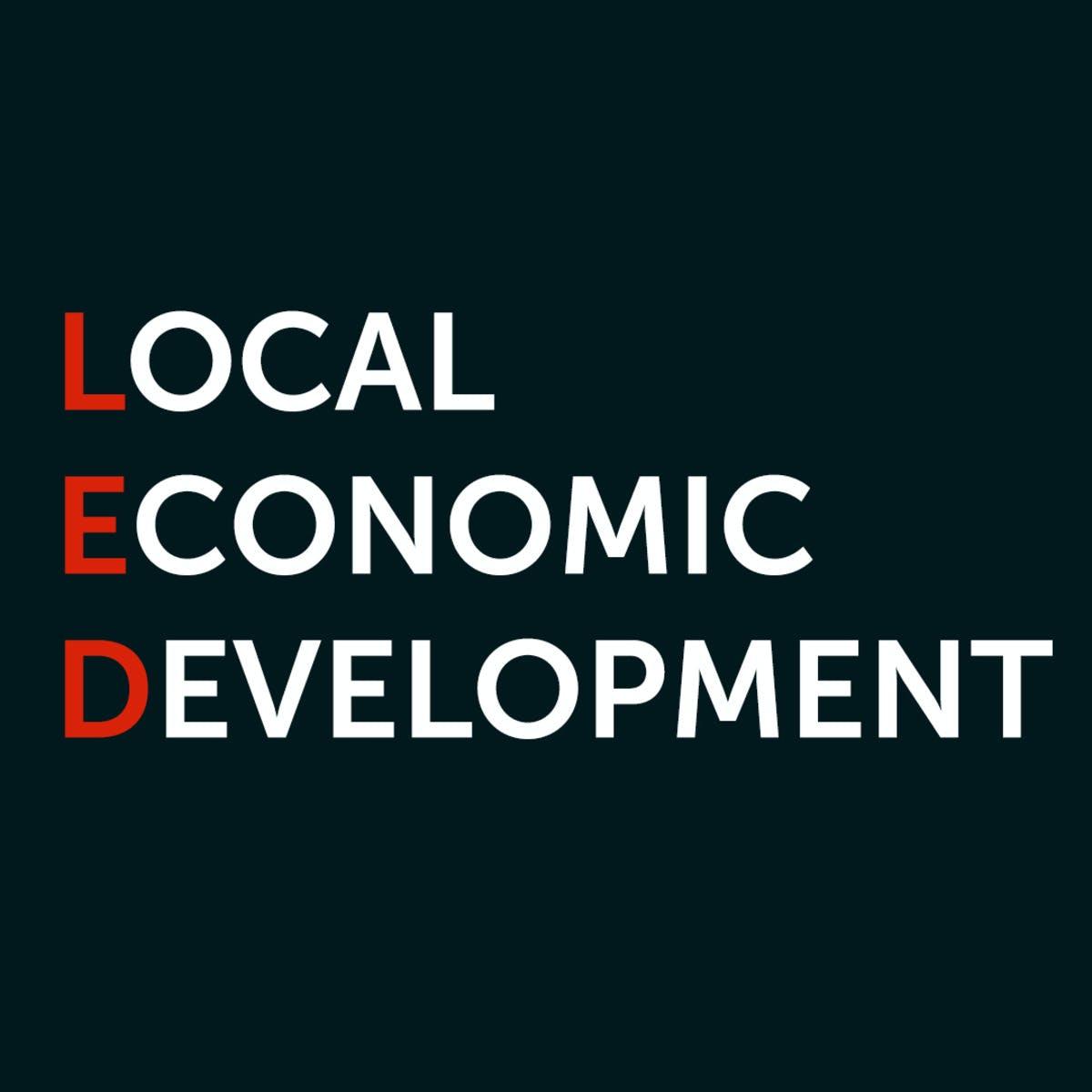 Local Economic Development