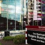 Procurement & Sourcing Introduction by Rutgers the State University of New Jersey