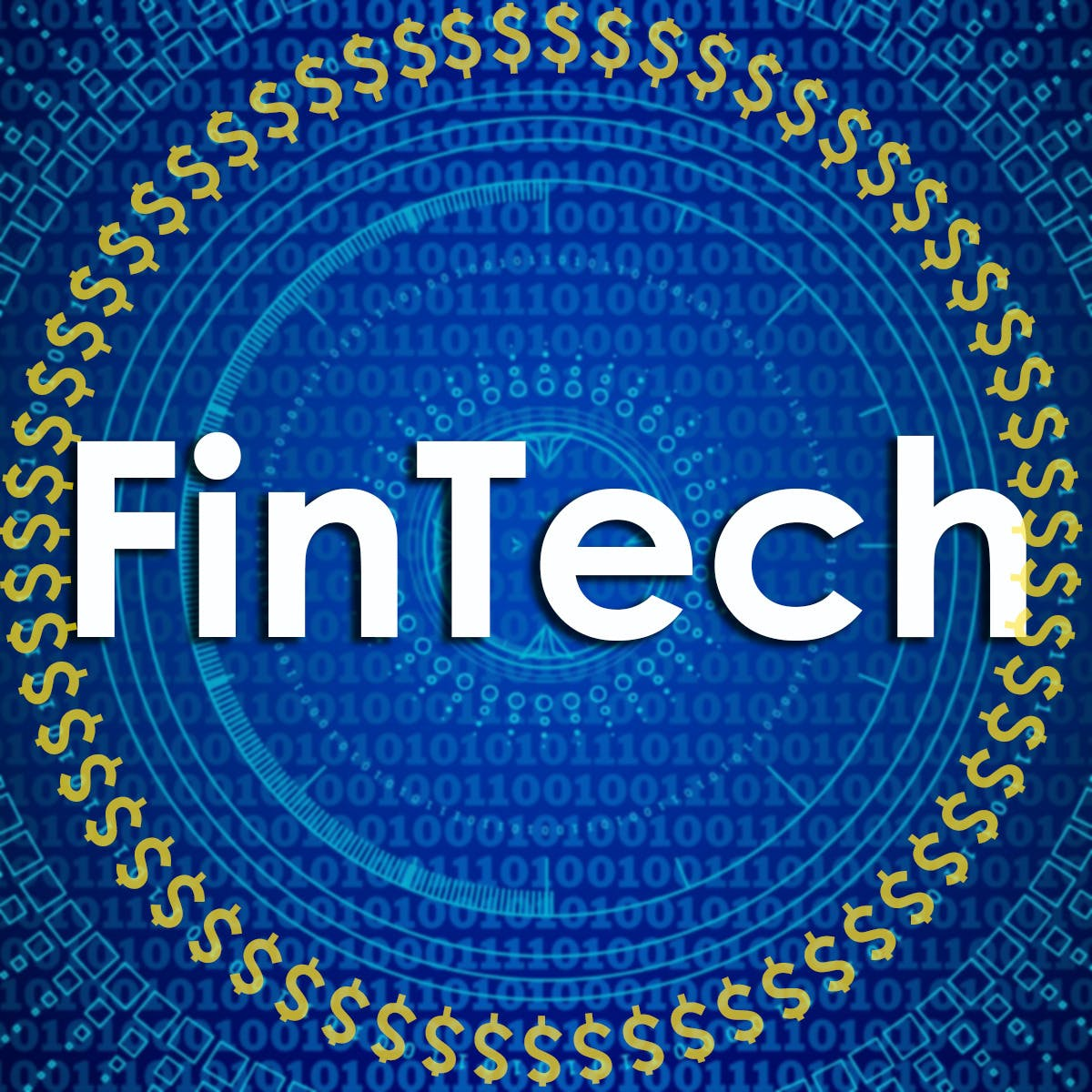 FinTech Foundations and Overview