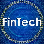 FinTech Foundations and Overview by The Hong Kong University of Science and Technology