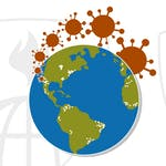 Outbreaks and Epidemics by Johns Hopkins University