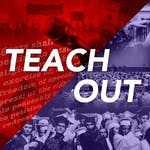 Free Speech on Campus Teach-Out by University of Michigan