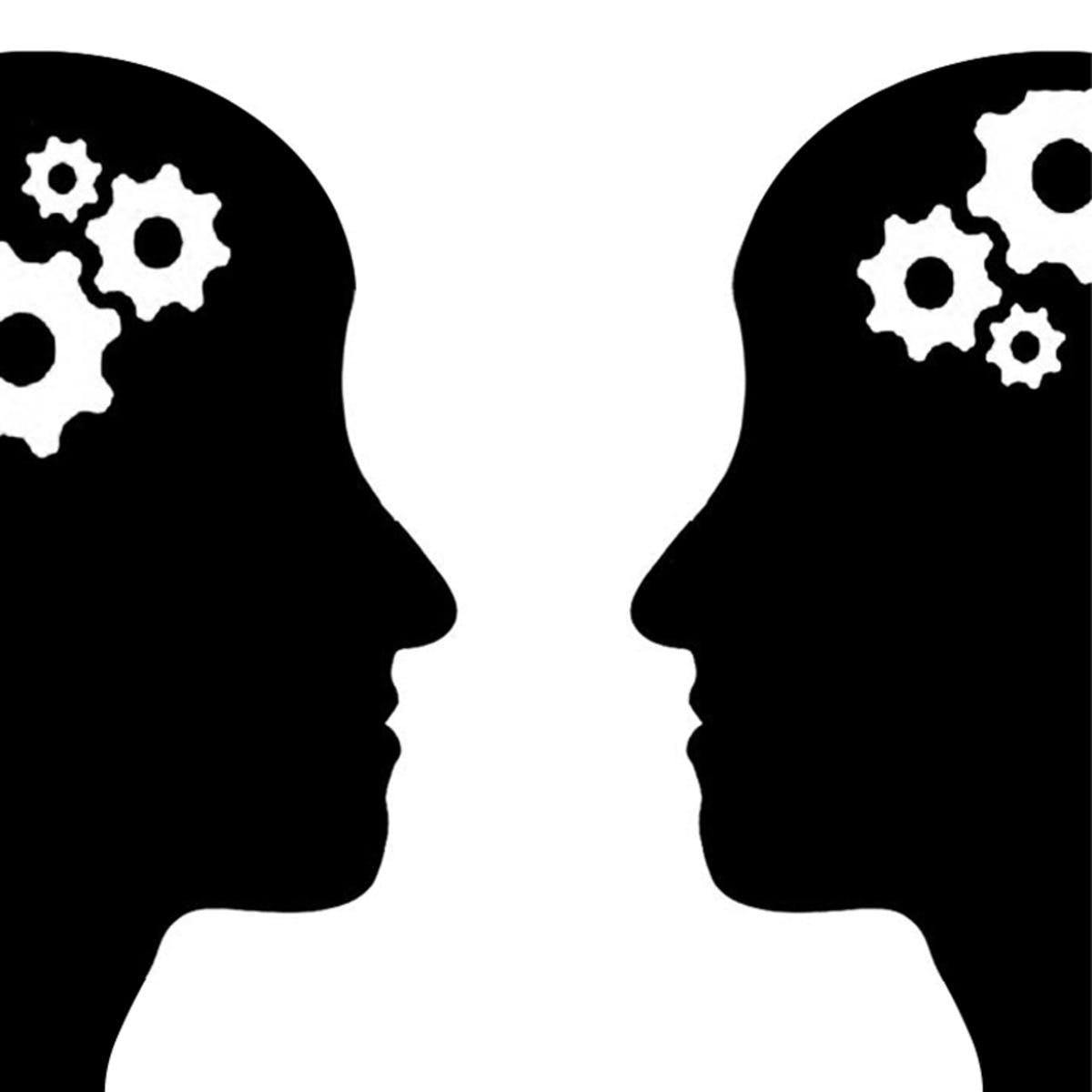 Психология сознания (Psychology of consciousness)