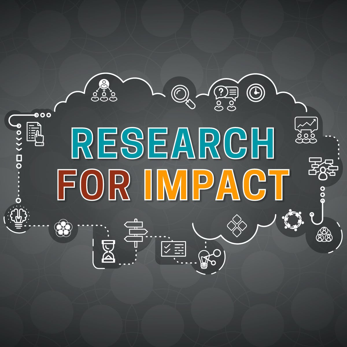 Research for Impact