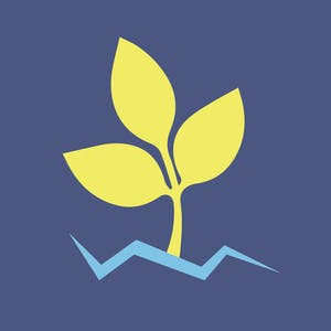 Positive Psychology: Resilience Skills