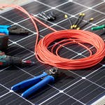 Solar Energy and Electrical System Design by University at Buffalo, The State University of New York