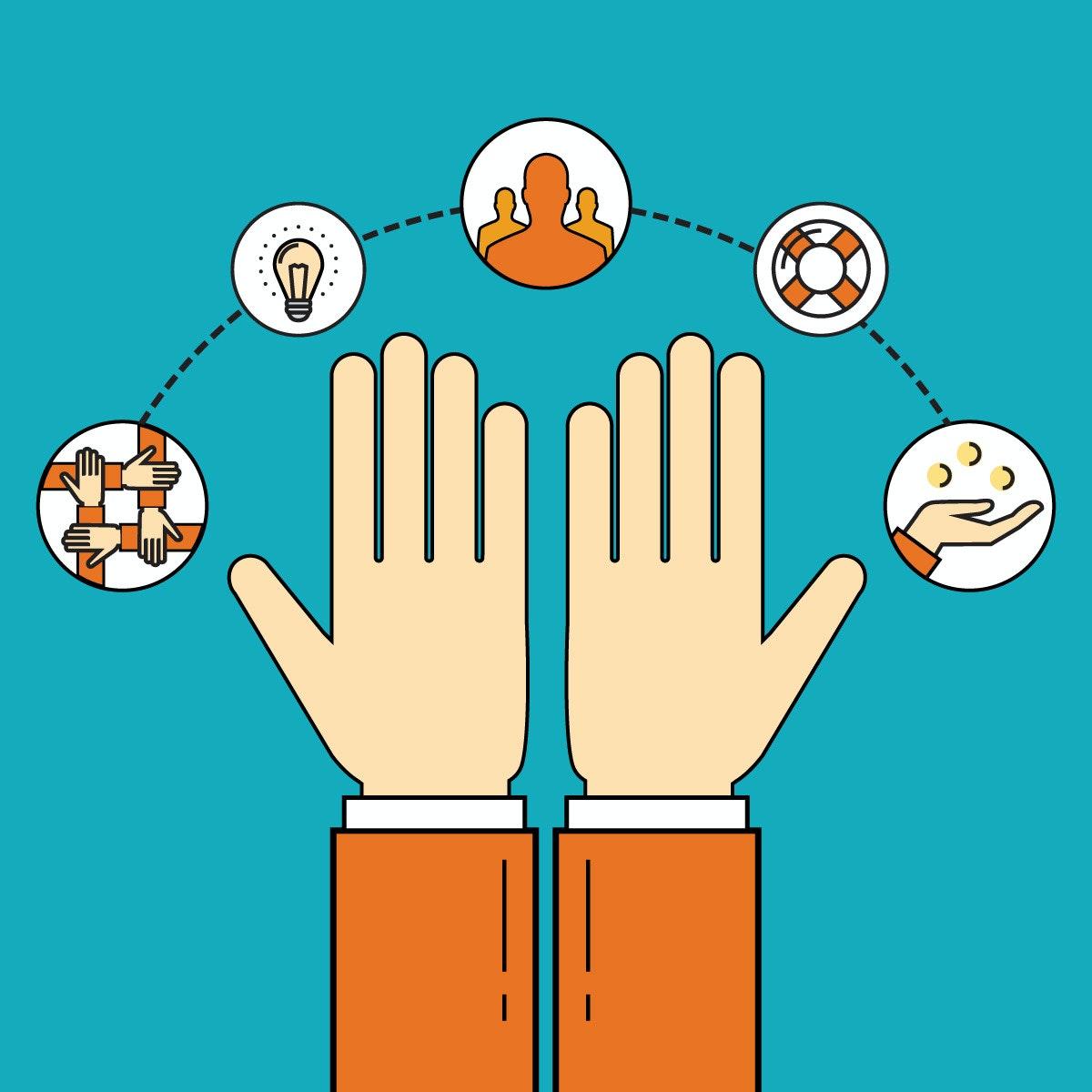 Diseño y Creación de un Emprendimiento Social Coupon