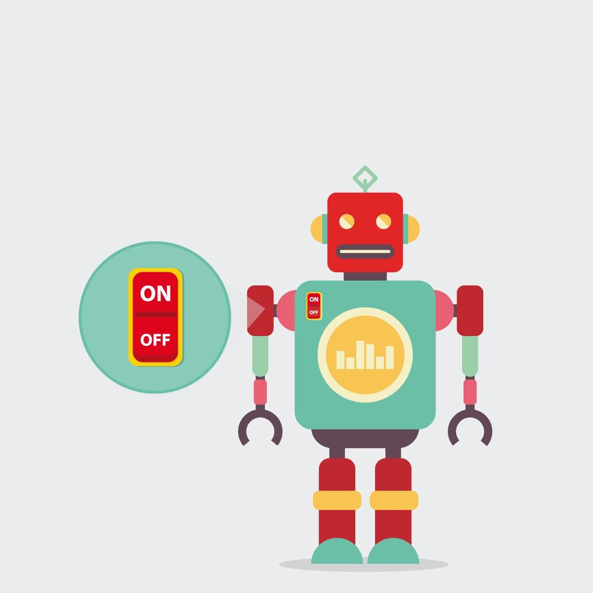 Electrones en Acción: Electrónica y Arduinos para tus propios Inventos