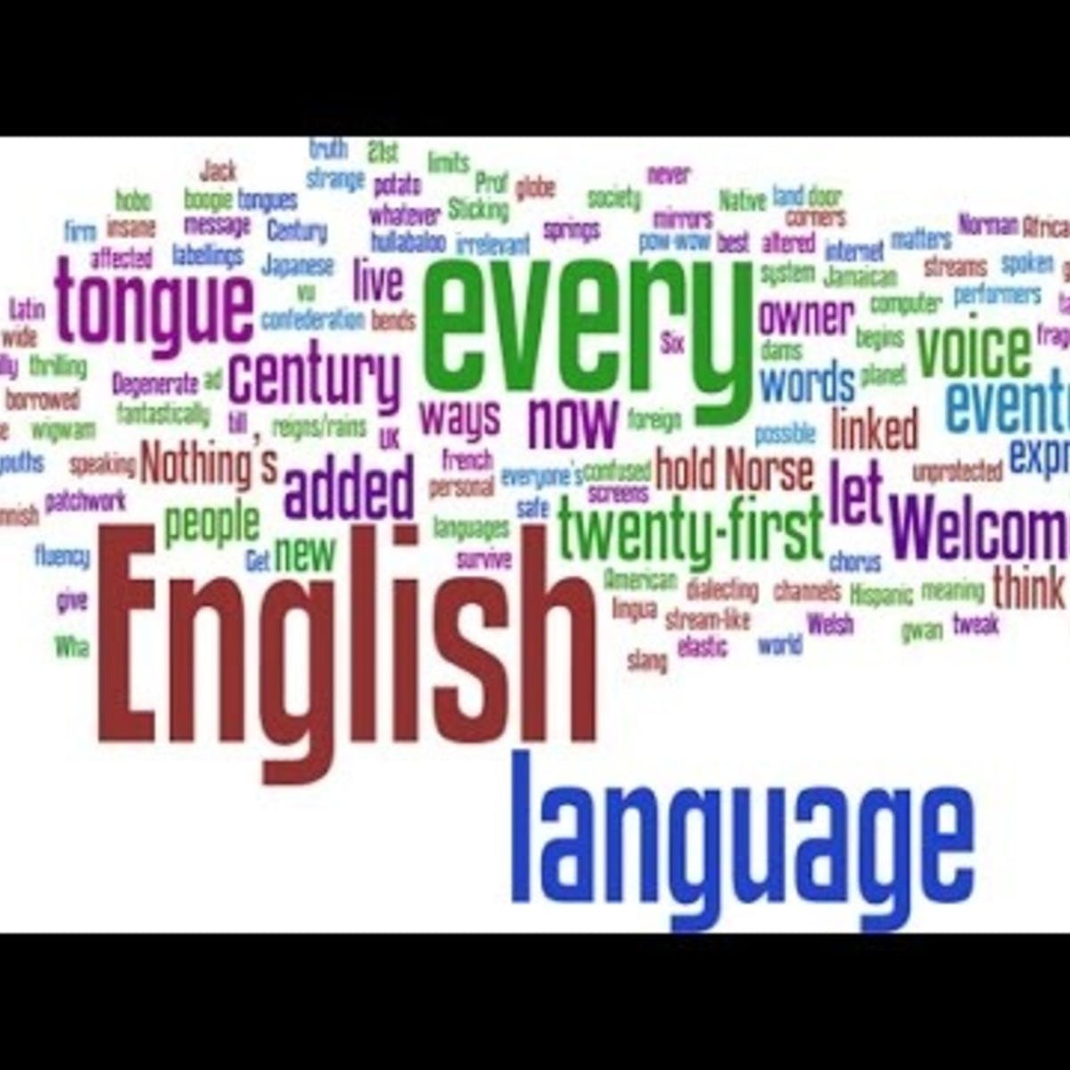 Teaching Tips for Tricky English Grammar