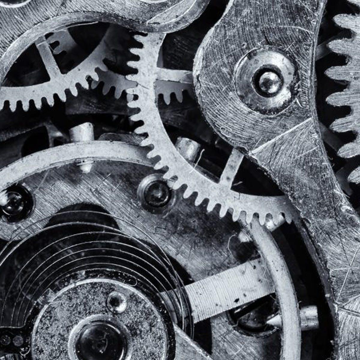 Introdução à Economia do Trabalho: Teorias e Políticas