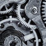 Introdução à Economia do Trabalho: Teorias e Políticas by Universidade Estadual de Campinas
