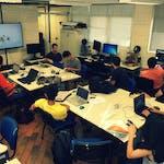Criação de Startups: Como desenvolver negócios inovadores by Universidade de São Paulo