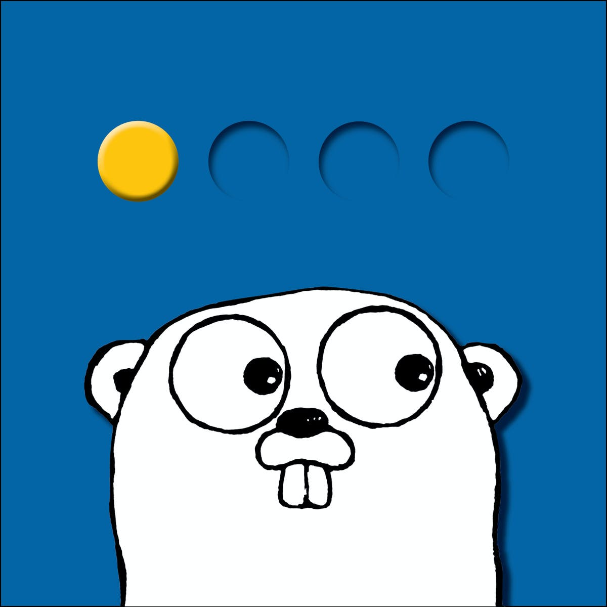 Getting Started with Go