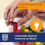 Proyecto final: Evaluación educativa by Universidad Nacional Autónoma de México