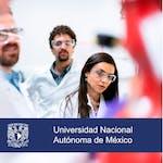 Química, guerra y ética by Universidad Nacional Autónoma de México