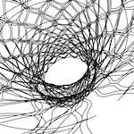 Design Computing: 3D Modeling in Rhinoceros with Python/Rhinoscript by University of Michigan