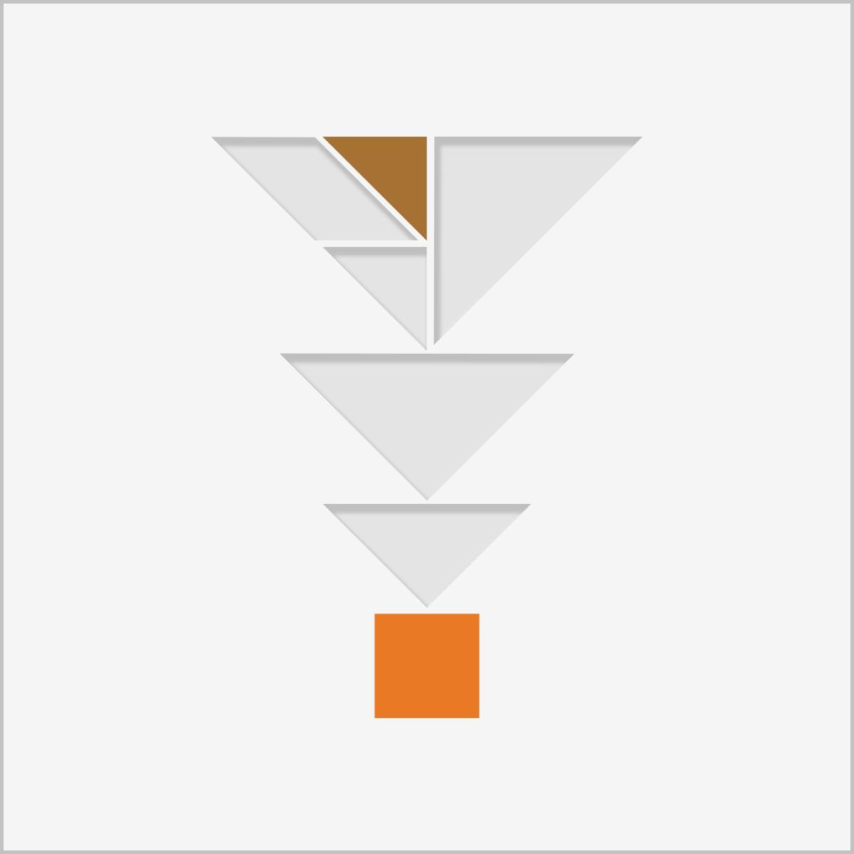 Customer Insights: Quantitative Techniques