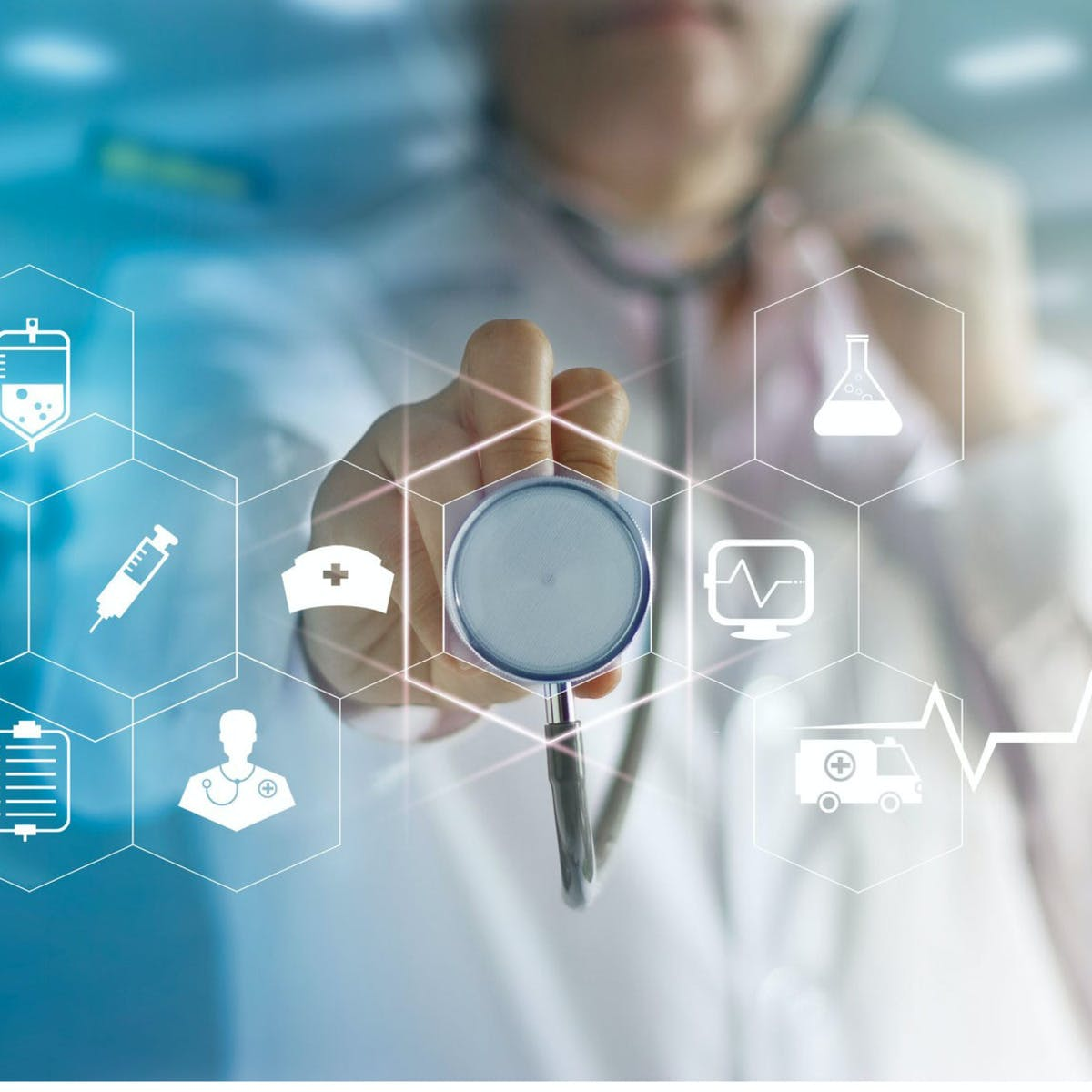 TECH MeD: Transdisciplinary Education for Critical Hacks of Medical Devices