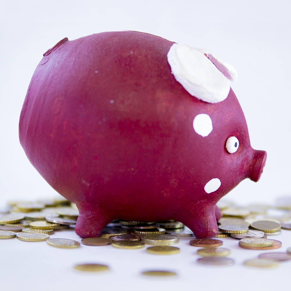 Kit básico (para evitar los errores más frecuentes) de finanzas
