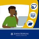 Operations and Patient Safety for Healthcare IT Staff by Johns Hopkins University