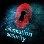 Information Security: Context and Introduction by University of London, Royal Holloway, University of London